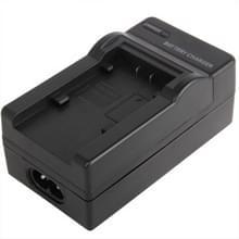 2-in-1 digitale camera batterij / accu laadr voor panasonic vbk180t lithium batterij / accu