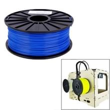 PLA 1 75 mm 3D-Printer Filaments(Blue)