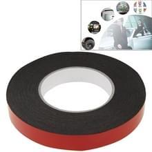 2cm spons dubbel zijdig zelfklevend Sticker Tape  lengte: 10m