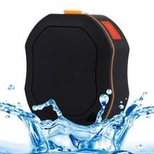 KH-109 IPX6 waterdichte kleine maat GPS Tracker voor huisdier/Kid met SOS paniekknop