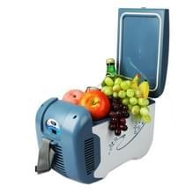 NFA5251 4L 42W Mini auto koelkast elektrische koeler / Warmer