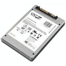 2 5-inch SATA III hardeschijf capaciteit van 500GB geheugen