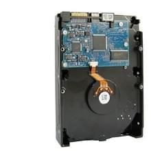 3 5-inch SATA III hardeschijf 2 TB geheugencapaciteit