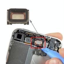 Oor luidspreker Speaker zoemer reparatie deel voor iPhone 4 (pakje 10)