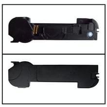 Spreker zoemer reparatie onderdelen Ring voor iPhone 4