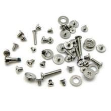 Volledige schroef Set schroeven voor reparatie iPhone 4/4S