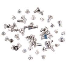 Volledige schroeven Set Kit reparatieonderdelen voor iPhone 5