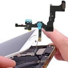 Oorspronkelijke 2 in 1 Front Camera + Sensor Flex kabel voor iPhone 5S