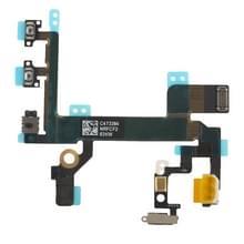 Originele Boot Flex kabel voor iPhone 5S