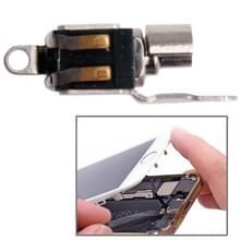 Originele Vibrator voor iPhone 5S