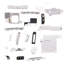 21 PC's originele reserve onderdeel Set voor iPhone 5S