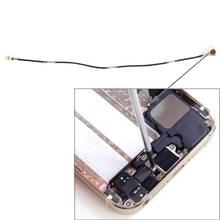 Moederbord signaal antenne voor de iPhone 5S