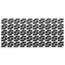 100 stuks voor iPhone 6 Front Camera Flex kabel katoen Pads
