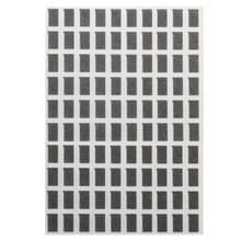 100 pc's verbinding kabel katoen Pads voor iPhone 6