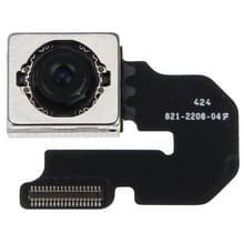 Originele Back Camera voor iPhone 6 Plus