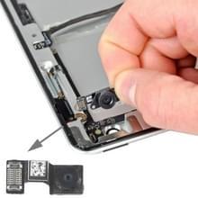 Achterzichtcamera voor iPad 2