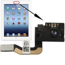 Originele leiden camera's voor nieuwe iPad (iPad 3)