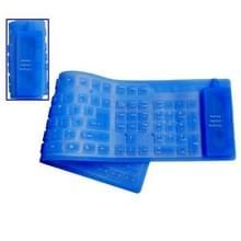 109 toetsen flexibele toetsenbord