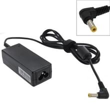 PA3743E-1AC3 19V 1.58A Mini AC Adapter voor Asus Laptop  Output Tips: 5 5 x 2 5 mm