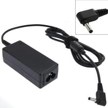 ADP-40THA 19V 2.37A AC Adapter for Asus Laptop  Output Tips: 4.0mm x 1.35mm