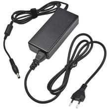 PA-1750-04 19V 4.74A Mini AC Adapter voor Acer / HP / Asus / Toshiba Laptop  Output Tips: 5.5 mm x 2.5mm(zwart)