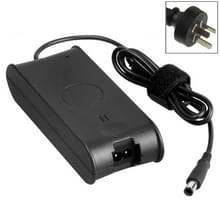 AU Plug AC Adapter 19.5V 4 62 a 90W voor Dell-laptops  Output Tips: 7.4x5.0mm