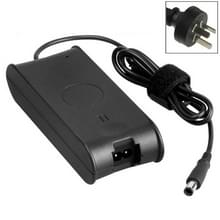 AU Plug AC Adapter 20V 4.5A 90W voor Lenovo Notebook  Output Tips: 8.0 x 7 4 mm (orgineel version)