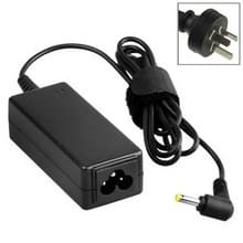 AU Plug AC Adapter 19V 1.58A 30W voor HP COMPAQ Notebook  EU stekker AC Adapter 19V 1.58A 30W voor HP COMPAQ Notebook  Output Tips: 4.8 x 1.7 mm