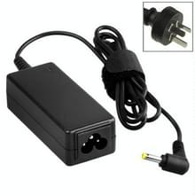 AU Plug AC Adapter 19V 1.58A 30W voor HP Notebook  Output Tips: 4.0 x 1.7 mm