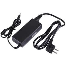 EU stekker AC Adapter 19V 4.74A 90W voor Asus Notebook  Output Tips: 5.5 x 2.5 mm
