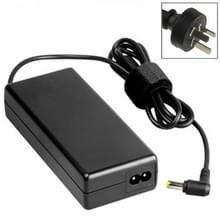AU Plug 19V 3.16A 60W AC Adapter voor Acer Notebook  Output Tips: 5.5 x 2.5 mm