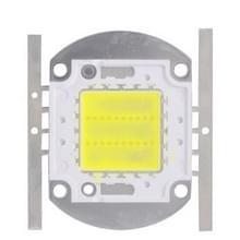 20W hoogvermogen White LED Lamp  lichtstroom: 1700lm