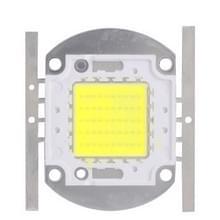 50W hoogvermogen White LED Lamp  lichtstroom: 3500lm