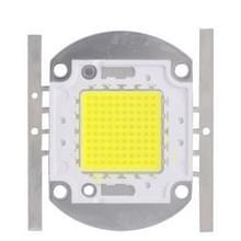 70W hoogvermogen White LED Lamp  lichtstroom: 6000lm (met S-LED-1584  S-LED-1125)