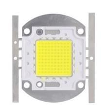 80W hoogvermogen White LED Lamp  lichtstroom: 6800lm (met S-LED-1585  S-LED-1632)