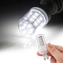 G9-4W maïs lamp  30 LED SMD 2835  witte licht  AC 220V