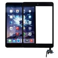Aanraakscherm voor iPad Mini 3