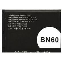 BN60 Batterij voor Motorola QA30