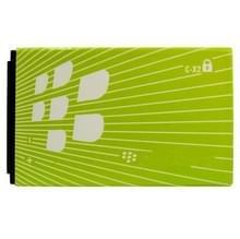C-x2 batterij voor BlackBerry 8800