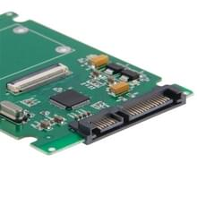 ZIF CE to SATA Converter Card