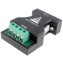 Sintechi Passieve RS-232 naar RS-485 Converter