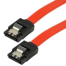 45cm Serial ATA 3.0 Data Cable (Red)