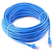 Cat5e Network Cable  Length: 30m