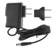 FJ-2502A 2 Port VGA Video Splitter High Resolution 1920 x 1440 Support 250MHz Video Bandwidth