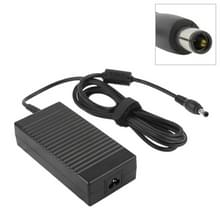 AC Adapter 19V 7.9A voor Acer Aspire 1800  Output Tips: 5.5 x 2.5mm(zwart)