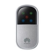 Huawei E5830 Unlocked 7.2Mbps WiFi 3G Modem Router Broadband Modem Hotspot