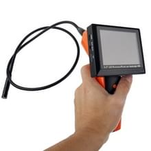 2.4 G 3 5-inch Wireless Tool DVR met 2.0 USB en MP3 speler functie