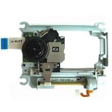 OEM versie  TDP-182W voor PS2