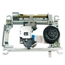 Lens TDP-182W 5047(79xxx) Voor PS2 (OEM versie)