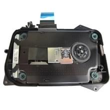 KEM-850A Super dunne Drive voor PS3